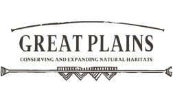 Great Plains Logo Small