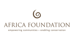 Africa Foundation Logo