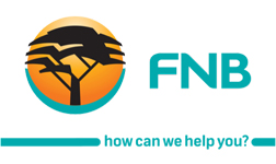 FNB-Logo-for-RWB-Option-2