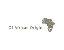 Of Africa Origin