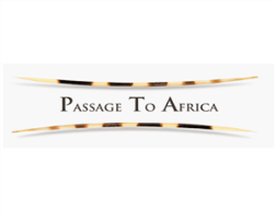 Passage to Africa