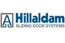 RWB Logo Hillaldam