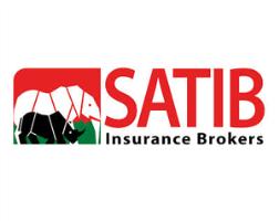 Satib Insurance