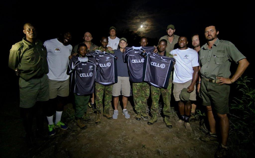 Sharks-Rugby-Rhinos-Without-Borders (10)