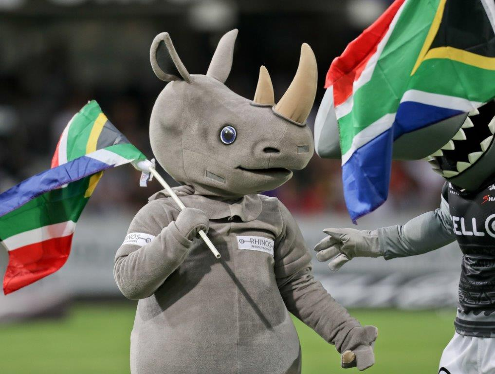 Sharks-Rugby-Rhinos-Without-Borders (5)