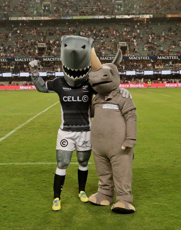 Sharks-Rugby-Rhinos-Without-Borders (6)