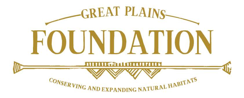 Great Plains Foundation